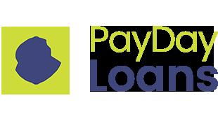 Kredit berechnen: Kreditvergleich & Kredite ohne Schufa